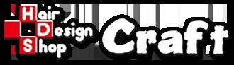 HairDesignShopCraft